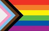 Progressive Pride Flag.jpg