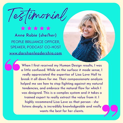 Testimonial with photo Anne Robie.png