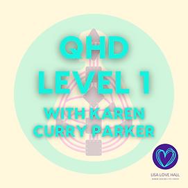 QHD Level 1 image.png