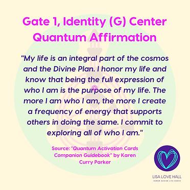 Gate 1 Quantum Affirmation.png