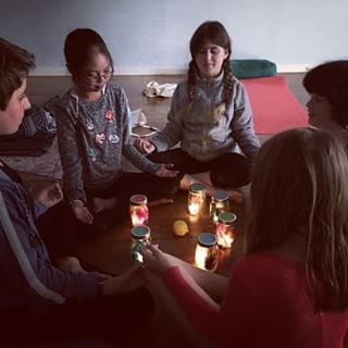 Mindful Kids Camp meditation jars.jpg