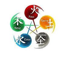 les-cinq-elements.jpg