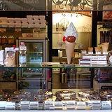 Gelateria-La-Sorbettiera-Firenze.jpg
