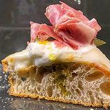 la-pergola-la-pizza-gourmet-f5f50.jpg