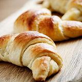 ricetta-cornetti-vegan-colazione-1.jpg
