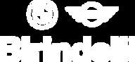 Birindelli doppio logo bianco.png