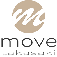 MOVE_Logo_new_35.png