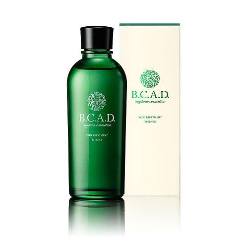 B.C.A.D. スキントリートメントエッセンス(化粧水)120ml