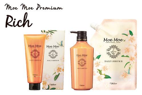 Moe Moe Premium デイリーセラムR
