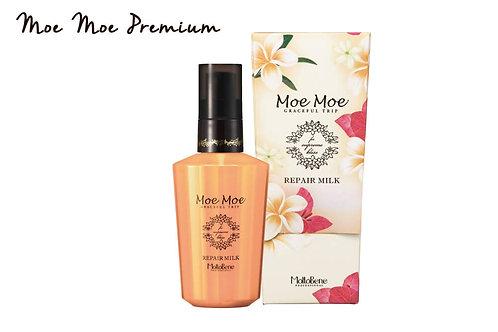 Moe Moe Premium リペアミルク