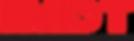 IMDT-logo-for-coloured-backgrounds.png