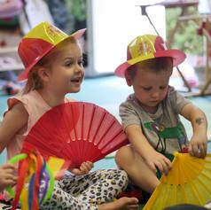children, toddlers, spanish music, hola, learning.jpg