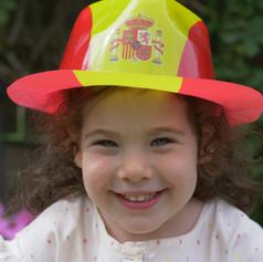 happy toddler learning spanish,spanish,language, fun, nursery_edited.jpg