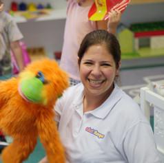 monkey, puppet, languages, learning, fun, spanish, teacher, teaching.jpg