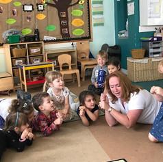 teaching, children, classroom, nursery, spanish, spanish classes, speaking spanish.jpg