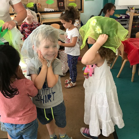 sensory, props, learning, spanish, play, fun.jpg