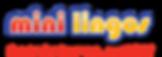 mini lingos full master logo-01[1].png