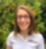 Natalie photo_edited_edited.jpg