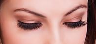 eyelash-extension-slider.png