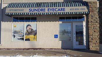 20191201 Sundre Eyecare.jpg