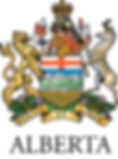 Coat_of_Arms Alberta - color.jpg