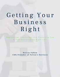 Getting Your Business Right Ebook.png