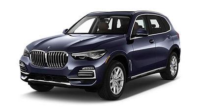 BMWSuv.jpg