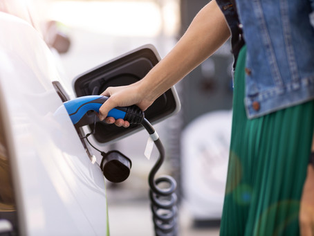 3 Simple Ways To Save On Gas In Canada