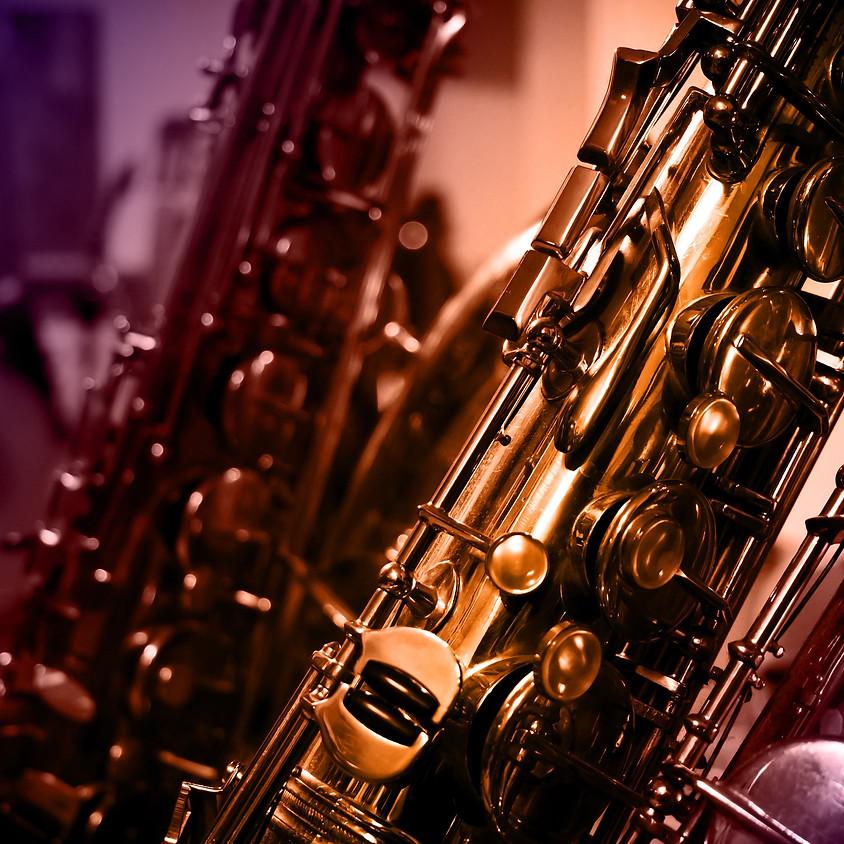Internationaler Blasorchesterwettbewerb