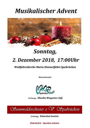 2018-12-02_Adventkonzertplakat_A3-A4.jpg
