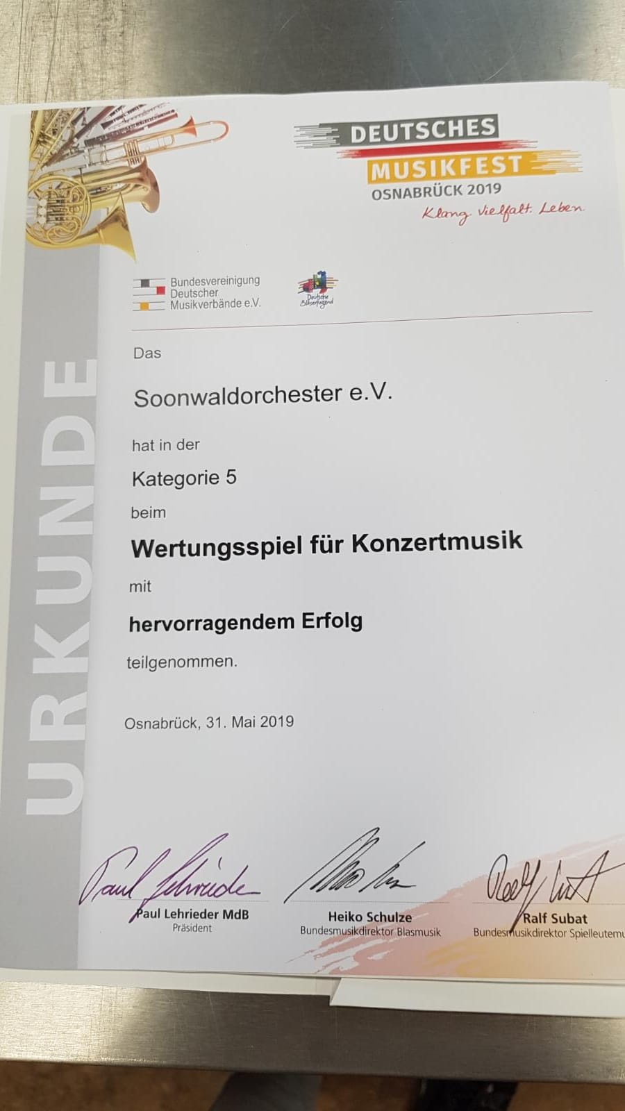 Ergebnis_Osnabrück