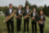 soonwaldorchester-davidhaase_X3A8264.jpg