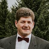 soonwaldorchester-davidhaase_X3A8218_bea