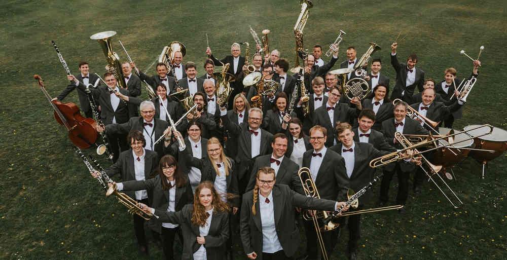 Soonwaldorchester e.V.