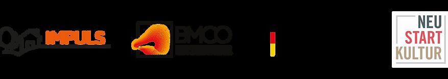 Logoleiste_IMPULS.png