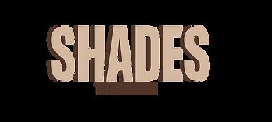 SHADES-2.png