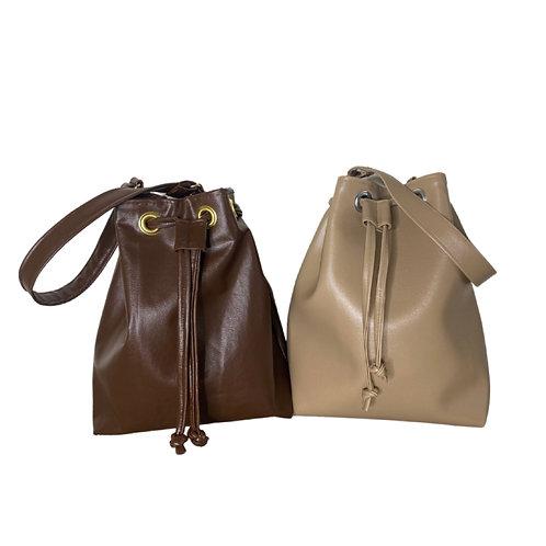 SHADES Bucket Bags