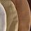 Thumbnail: SHADES Mask Bundle