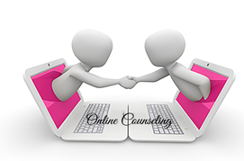 online-counseling-780x516px_9.png