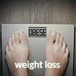 obese-150x150px_1_orig_edited.jpg