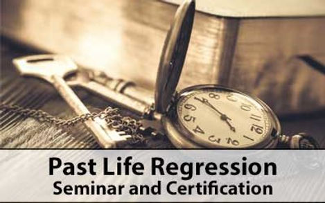 past-life-regression-certification-400x2