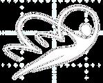 logo-being-free-bird-heart-182x121px.png