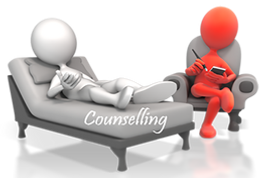 counseling-780x516px_9.png