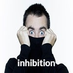 inhibition-150x150px_edited.jpg