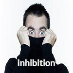 inhibition-150x150px_edited.jpg