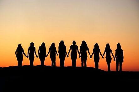 img-womens-empowerment-600x400px.jpg
