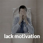 lack-motivation_orig_edited.jpg