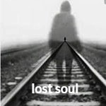 lost-soul-150x150px_1_orig_edited.jpg