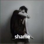 shame-150x150px_10_edited.jpg