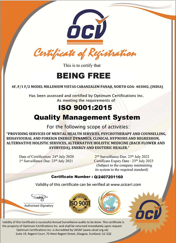 OCI Certification.PNG